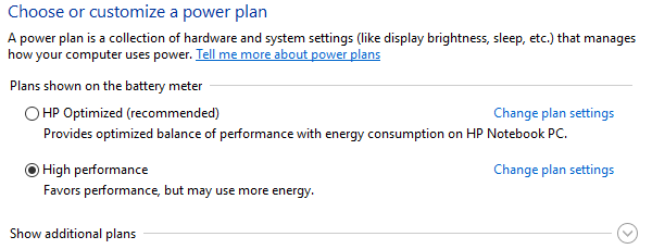 power.PNG